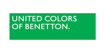 BENETTON1