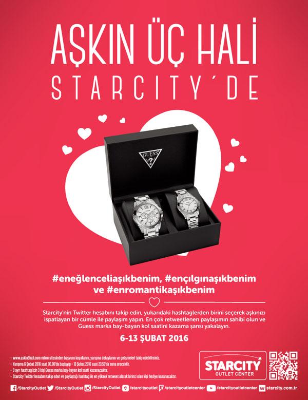 askin-3-hali1
